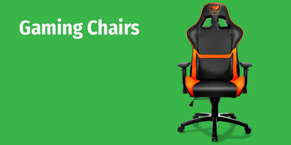 intads_gaming-chairs.png