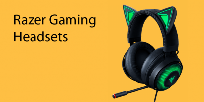 intads_gaming-headesets