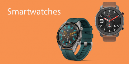 intads_smartwatches