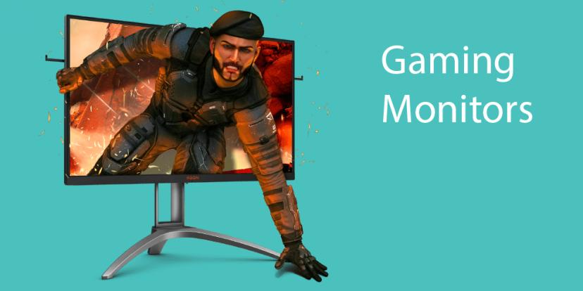 intads_gaming_monitors.png