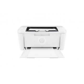 Εκτυπωτές - Printers