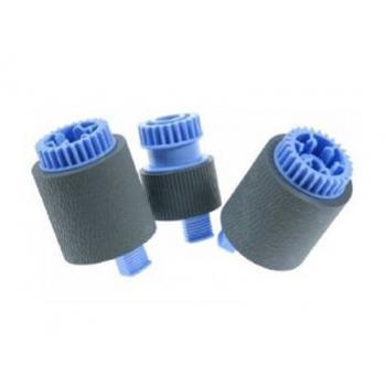 Roller Kits Εκτυπωτών