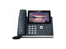 IP Τηλεφωνία
