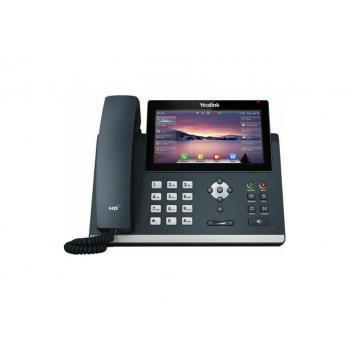 Τηλεφωνία IP - Συσκευές & Αξεσουάρ
