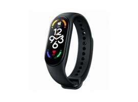 Activity - Fitness Trackers
