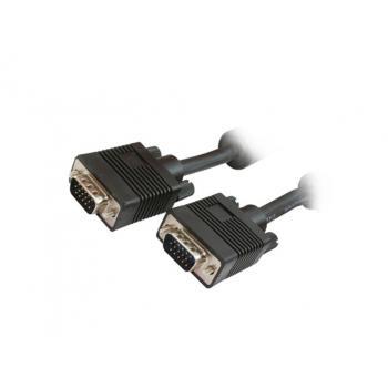 Καλώδια VGA