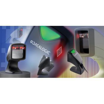 Φορητοί Σαρωτές - Barcode Scanners