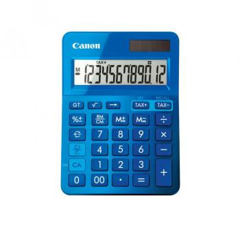 Αριθμομηχανές - Calculators