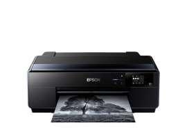 Φωτογραφικοί εκτυπωτές Δοκιμίων-Proofers