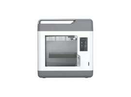 3D Printing/Scanning
