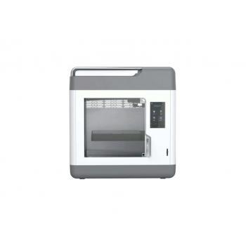 3D Εκτυπωτές & Scanners
