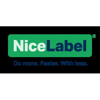 Λογισμικό Labelling