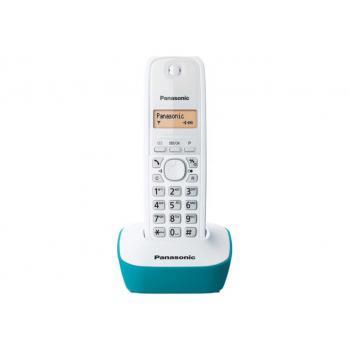 Σταθερές Τηλεφωνικές Συσκευές