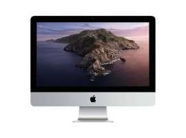 Apple iMac, Mac mini & Mac Pro