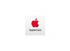 Πακέτα AppleCare
