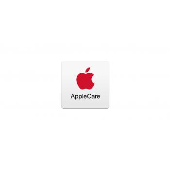 Apple Care Pack