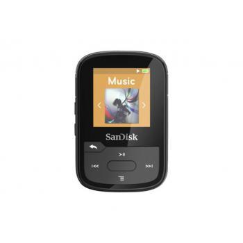 MP3 & MP4 Players