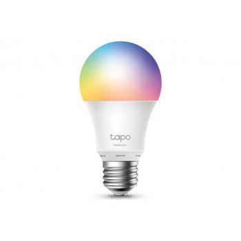 Έξυπνος Φωτισμός