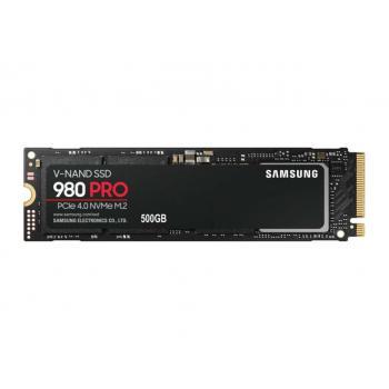 Εσωτερικοί Δίσκοι SSD