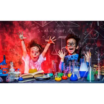 Επιστήμη & Πειράματα