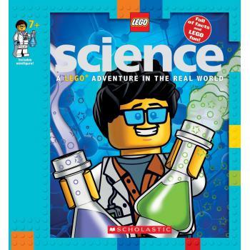 Θεματικά LEGO - STEM