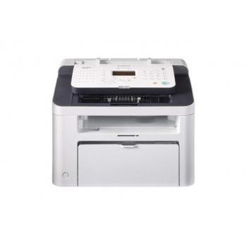 Συσκευές Fax