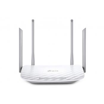 Routers - Modems