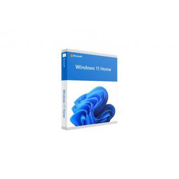 Λειτουργικά Microsoft Windows