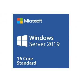 Λογισμικό - Software Server
