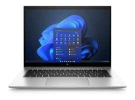 Laptops - Φορητοί Υπολογιστές