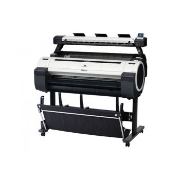 MFP Plotter - Scanner