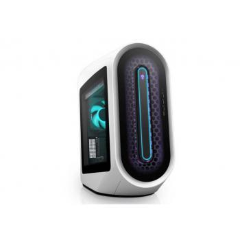 Desktop PC - Σταθεροί Υπολογιστές
