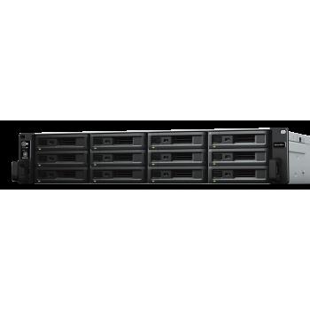 NAS File Servers
