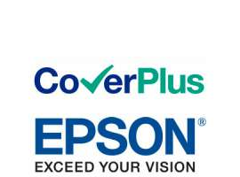 EPSON RIPS MFP WORKFORCE WF‑C869RDTWFC 3Y  Spare parts (CP03SPONCF34)