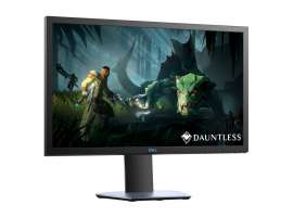 "DELL Gaming Monitor S2419HGF 23.8"" IPS (S2419HGF)"