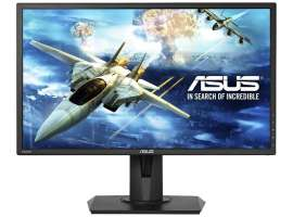 "Monitor ASUS VG245HE 24"" Gaming LED (90LM02V3-B01370)"