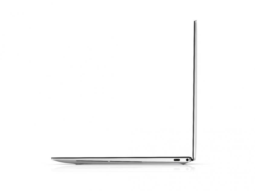 Laptop Dell XPS 13 9310 13.4-inch FHD+ i5-1135G7/8GB/512GBSSD/W10P/2Y