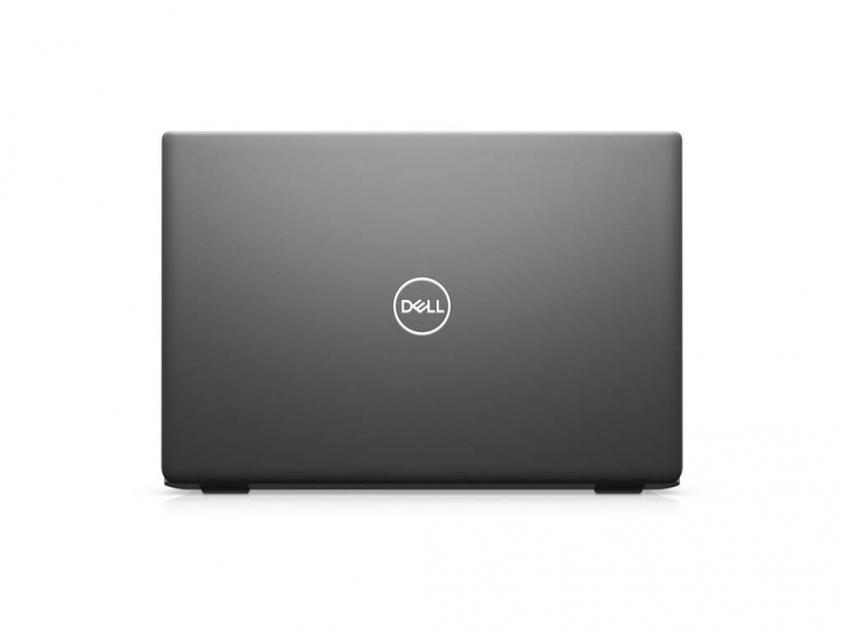 Laptop Dell Latitude 3510 15.6-inch Touch i5-10210U/16GB/512GBSSD/W10P/3Y