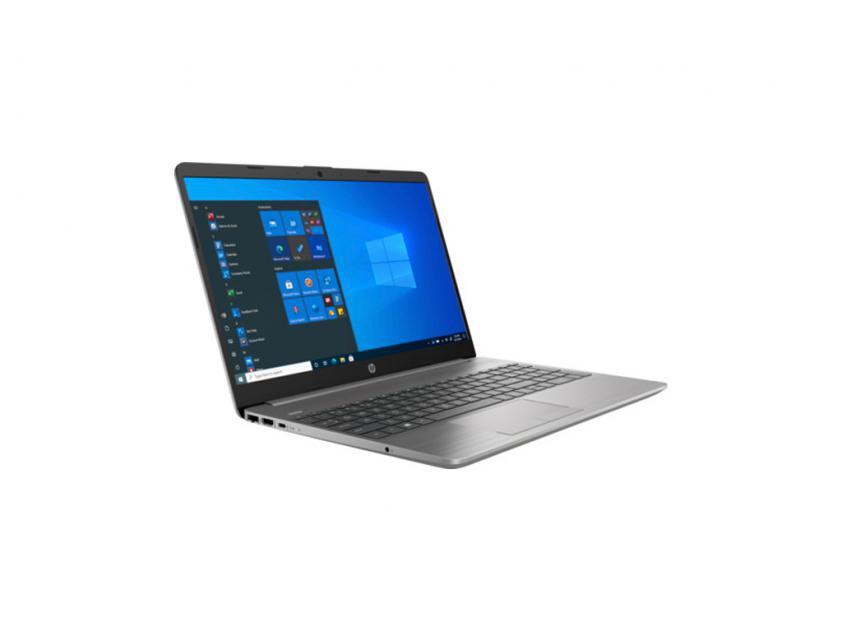 Laptop HP 250 G8 15.6-inch i5-1035G1/8GB/256SSD/MX130/FreeDOS/1Y (27K01EA)