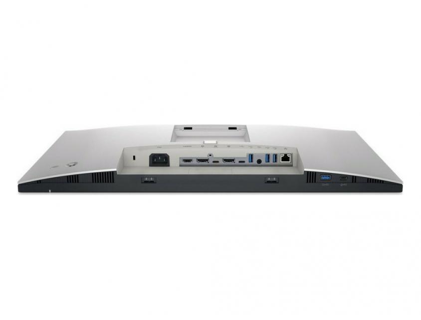 Οθόνη Dell U2422HE 23.8-inch (210-AYUL)