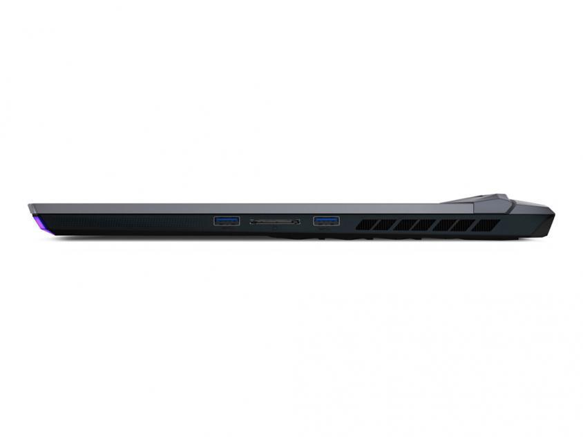 Gaming Laptop MSI GE66 Raider 11UH 15.6-inch i7-11800H/32GB/2ΤB/GeForce RTX 3080/W10H/2Y (9S7-154314-242)
