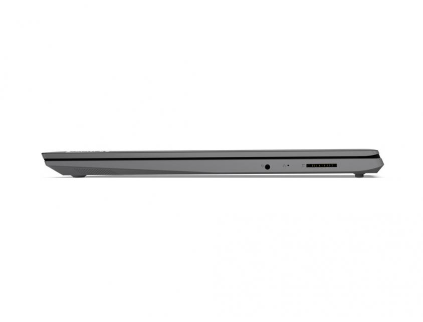 Laptop Lenovo V17-IIL 17.3-inch i5-1035G1/8GB/512GB/GeForce MX330/W10P/2Y/Iron Grey (82GX008BGM)