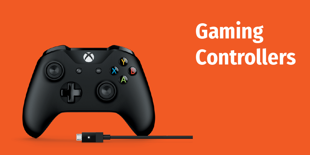intads_gaming_controllers