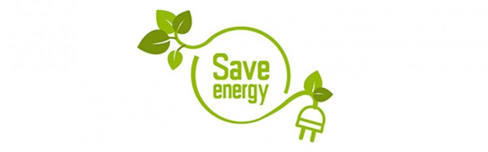 Εξοικονομήστε Ενέργεια και Προστατέψτε το Περιβάλλον