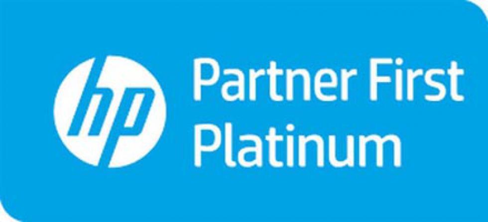 EuroSupplies – Επίσημος Συνεργάτης της Hewlett Packard