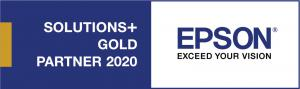 EuroSupplies – Epson SolutionPlus Gold Partner & Authorized Service Center