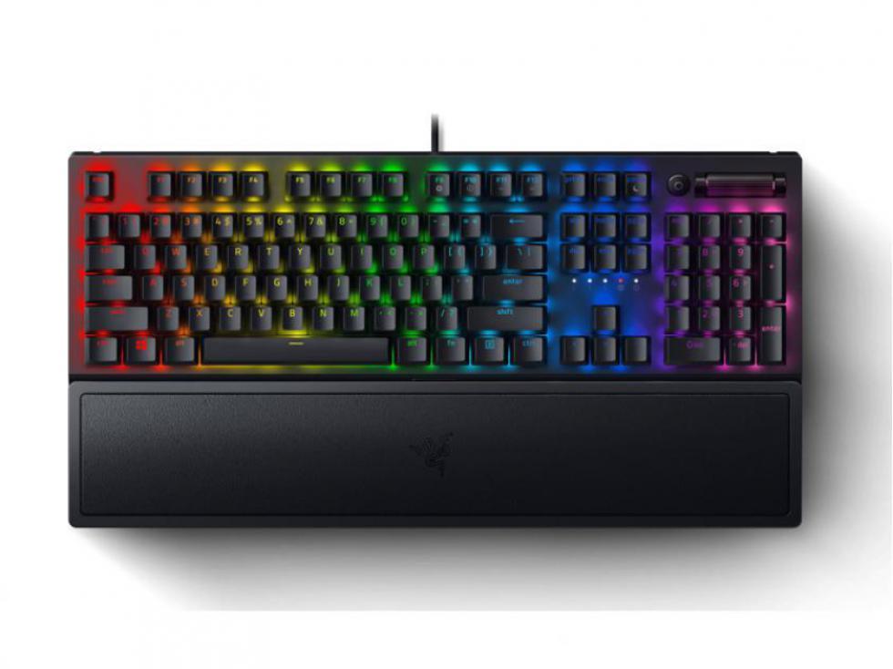 Πώς να επιλέξετε το καλύτερο gaming πληκτρολόγιο