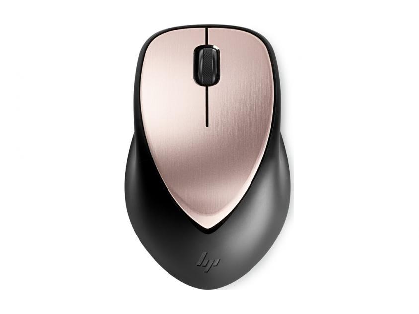 Ποντίκι HP Envy Rechargeable 500 (2WX69AA)