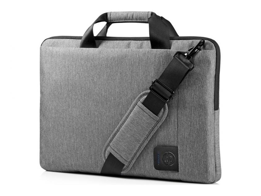 Τσάντα για Laptop HP 14-inch Signature II Top Load (L6V67AA)
