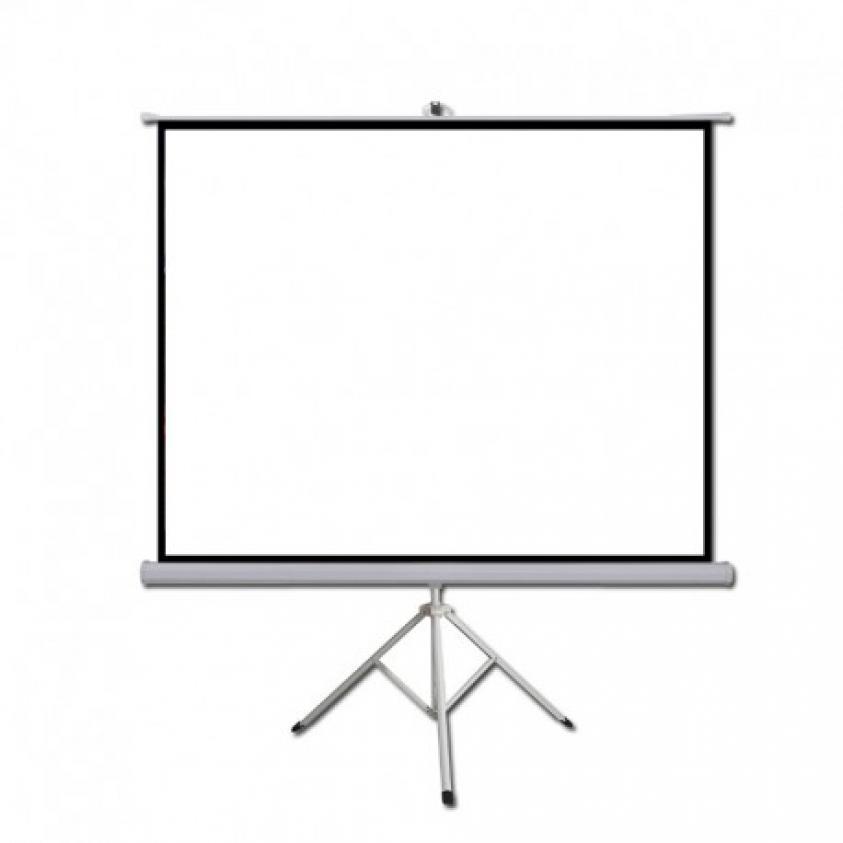 Οθόνη Προβολής Conceptum CON-TP 119-inch (5200250813954)